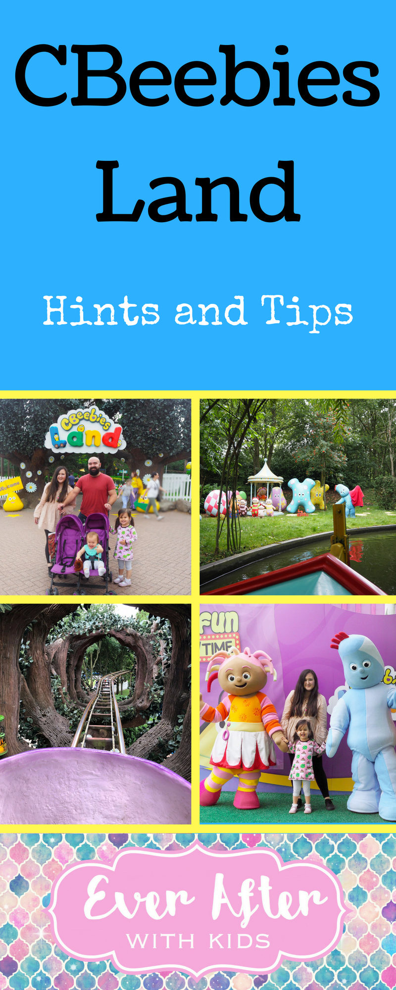 cbeebies land hints and tips pin