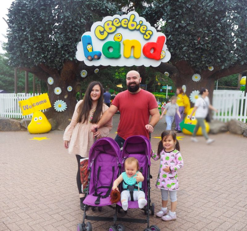 cbeebies land alton towers