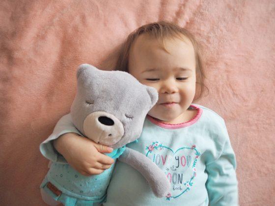 myhummy bear review