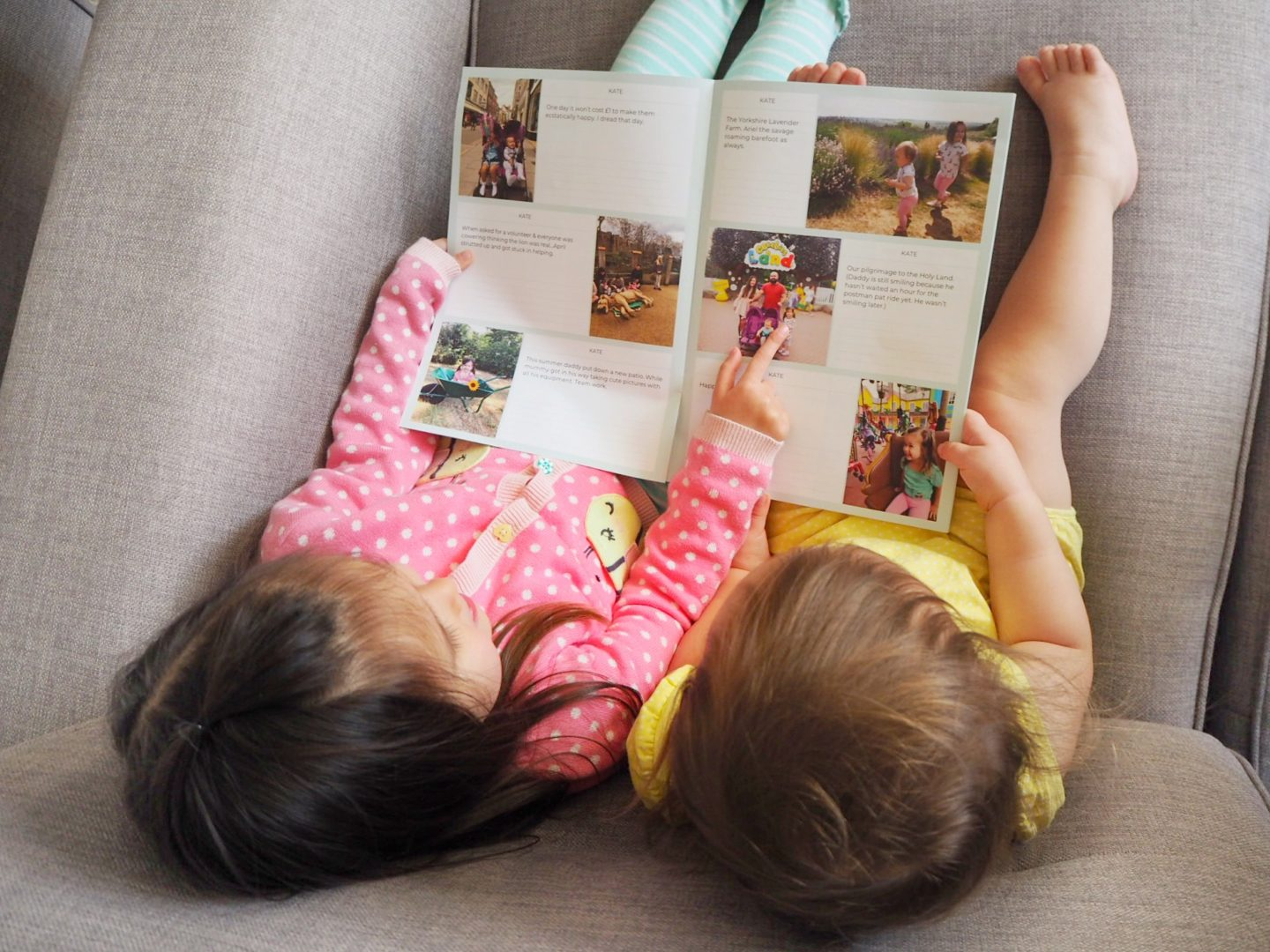 neveo photo book