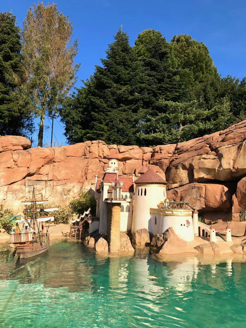 disneyland paris rides suitable for small children toddlers
