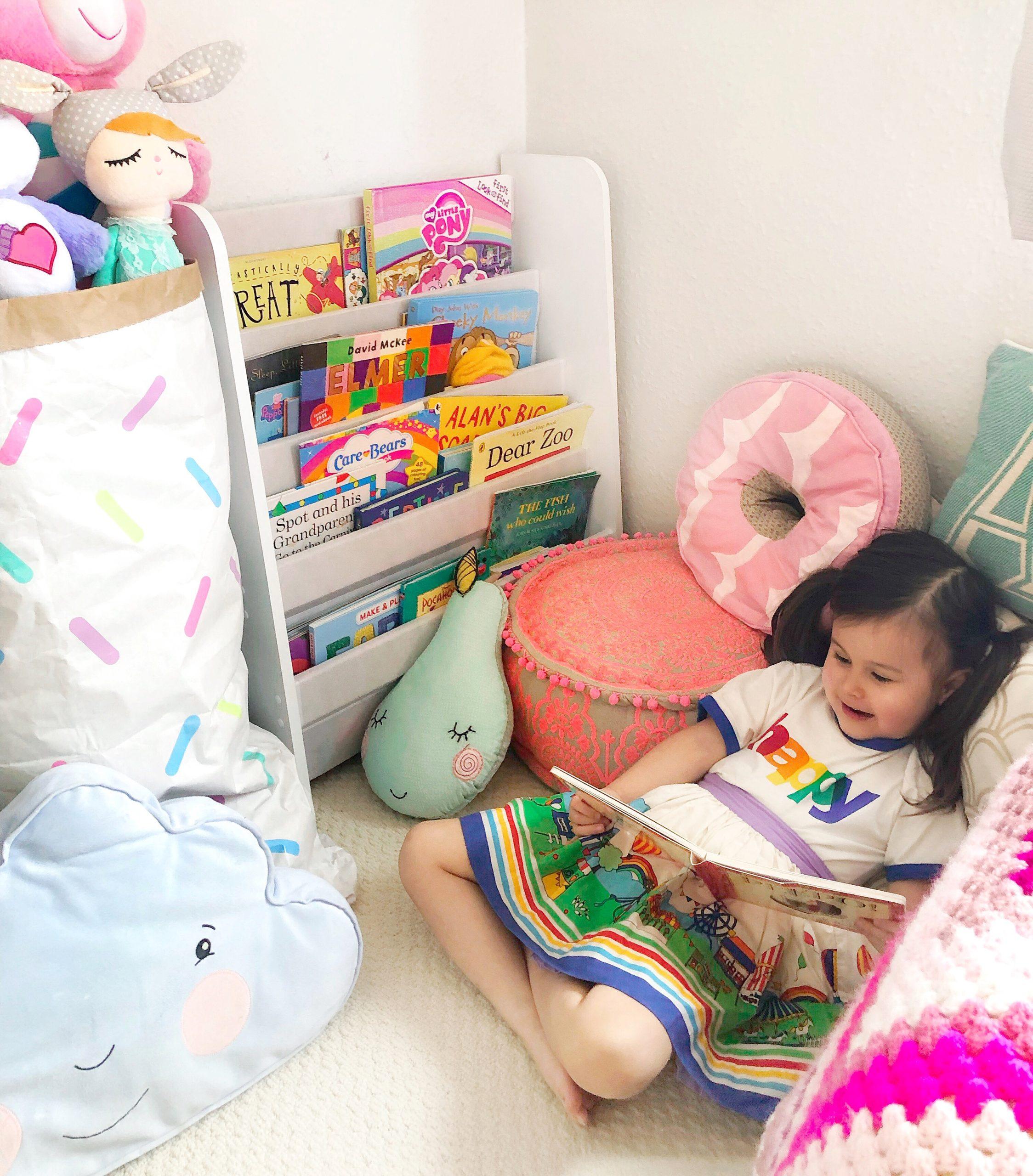 childrens books picture books isolating quarantine